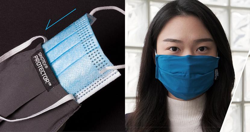 マスク の 洗い 方 使い捨て マスク