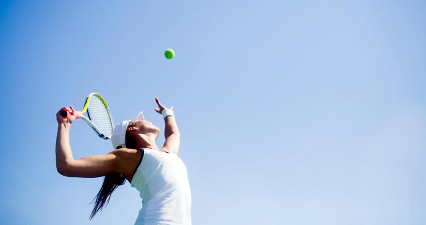 テニスでも進む選手の試合データ活用。課題はやはり「人材」【連載 ...